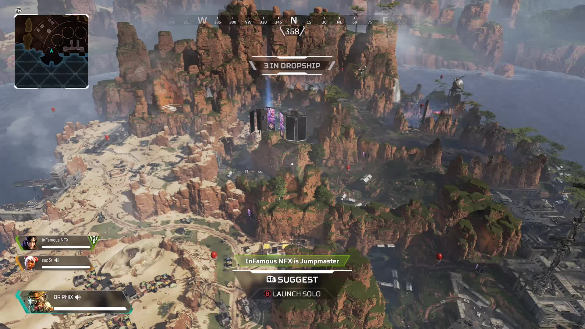 Apex Legends™ GIFs