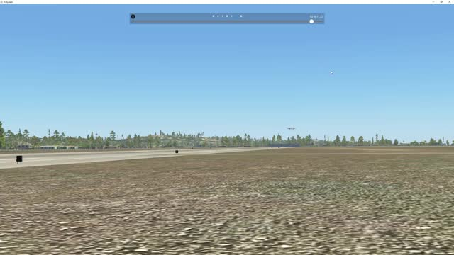 Watch and share Xplane GIFs by mattyb21 on Gfycat