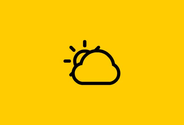 Watch and share Sunny Weather GIFs on Gfycat
