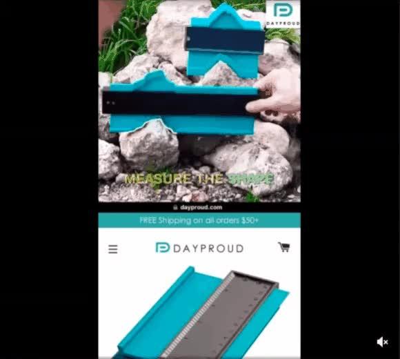 Watch and share Amayzing Tool GIFs by Jose Antonio on Gfycat