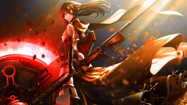 Watch RWBY GIF on Gfycat. Discover more aftereffects GIFs on Gfycat
