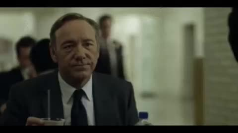 Watch Kevin Spacey GIF on Gfycat. Discover more kevin spacey GIFs on Gfycat