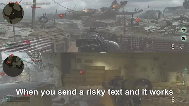 Watch bomb GIF by Xbox DVR (@xboxdvr) on Gfycat. Discover more CallofDutyWWII, RavioliChef11, xbox, xbox dvr, xbox one GIFs on Gfycat
