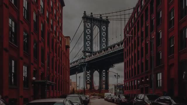 Watch and share Sonder Technology GIFs and Rob Hennelly GIFs on Gfycat