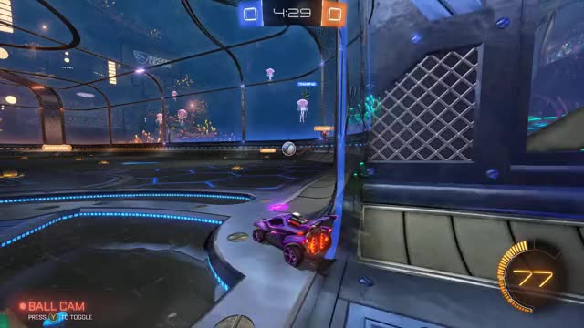 Watch boost GIF by bo0td (@1bo0td1) on Gfycat. Discover more RocketLeague GIFs on Gfycat