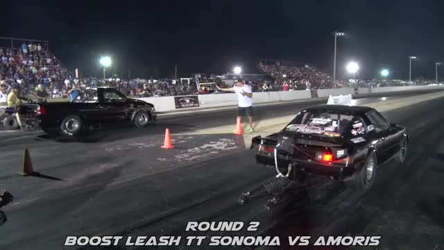 Watch Mazda RX-7 Rotary vs. V8 MONSTERS GIF by @tokirak on Gfycat. Discover more 1320, Mazda (Automobile Company), Mazda RX-7 (Automobile Model), V8 Engine (Piston Configuration), drag, drag race, no-prep, race, racing, rotary GIFs on Gfycat