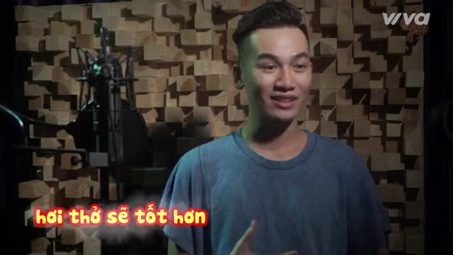 Watch and share Oh My Kids Học Viện GIFs and Giong Hat Viet Nhi GIFs by Saostar.vn on Gfycat
