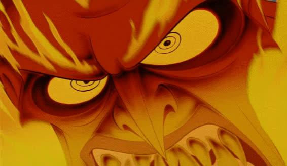 angry, angry GIFs