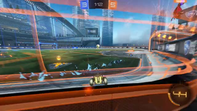 Watch Assist 2: J.J Redirect GIF by Gif Your Game (@gifyourgame) on Gfycat. Discover more Assist, Gif Your Game, GifYourGame, J.J Redirect, Rocket League, RocketLeague GIFs on Gfycat