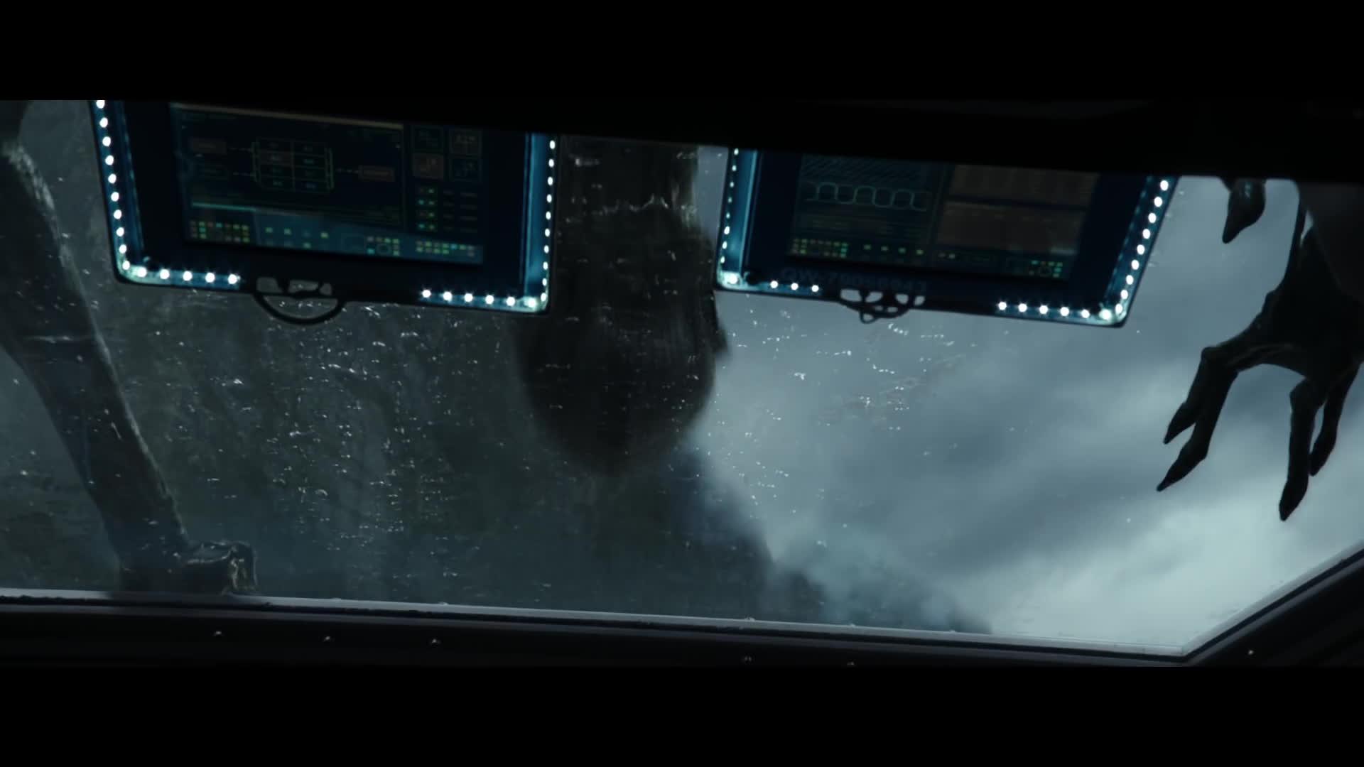 Này Hollywood, đừng tiết lộ tất cả nội dung phim chỉ trong một trailer nữa!