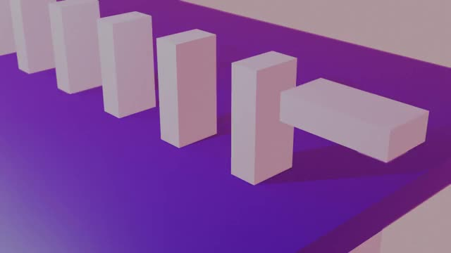 Watch and share Bricks GIFs by dadougler on Gfycat
