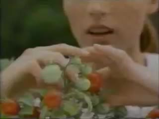Watch and share Dove-1999 GIFs by Retro Commercials Repository on Gfycat