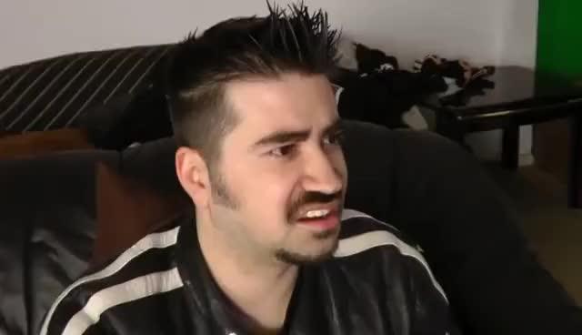Watch Angry joe GIF on Gfycat. Discover more yolo GIFs on Gfycat