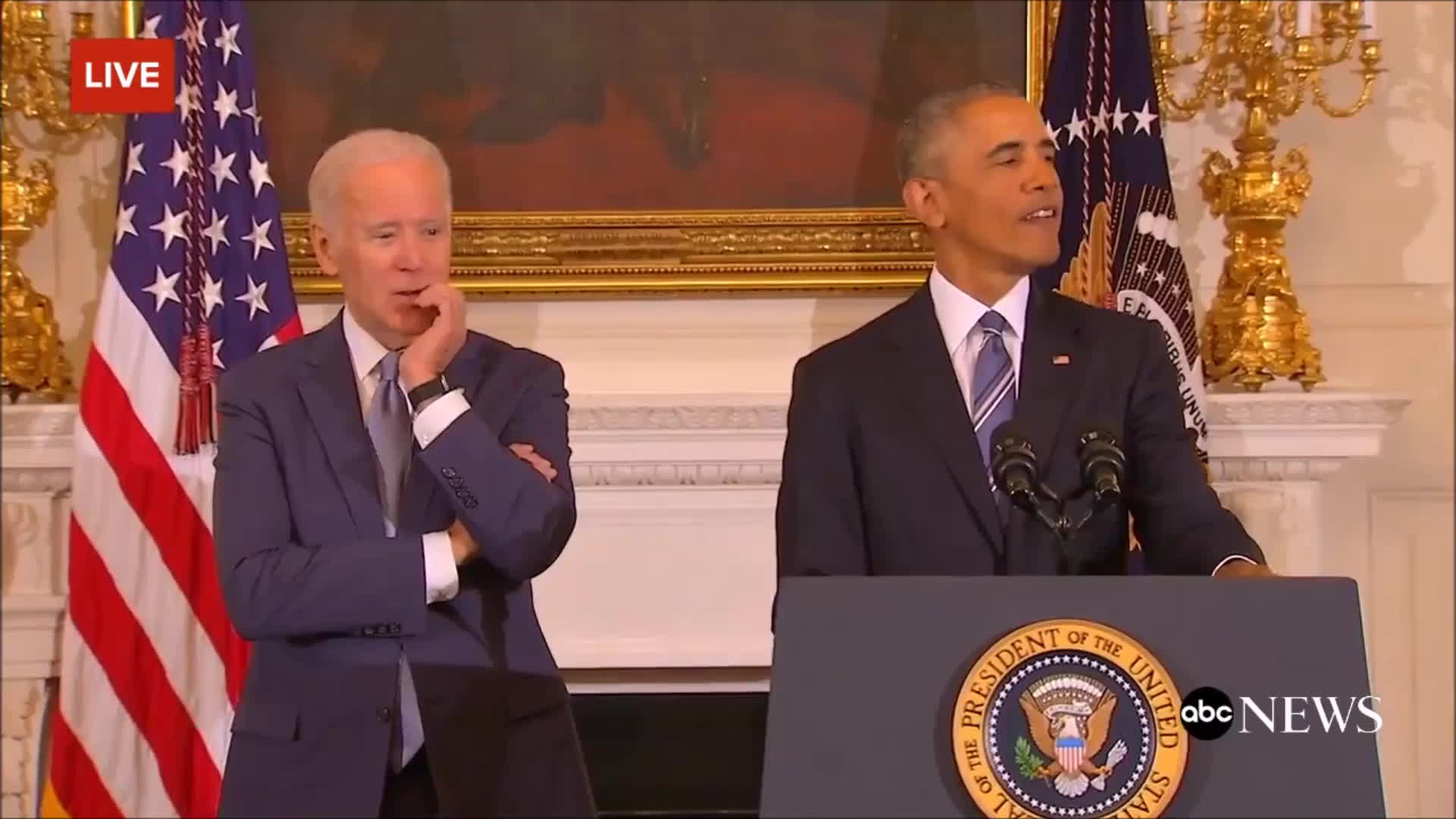 JoeBiden, unclejoe, vicepresident, Joe Biden 2017 GIFs