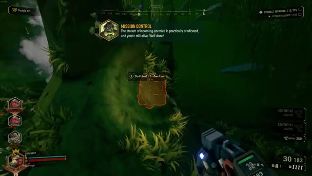 Watch and share Deep Rock Galactic GIFs and Engineer GIFs by Wertysd on Gfycat