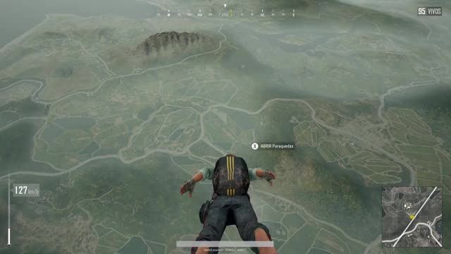 Watch PUBG GIF by Gamer DVR (@xboxdvr) on Gfycat. Discover more DanielLarusso21, PLAYERUNKNOWNSBATTLEGROUNDSFullProductRelease, xbox, xbox dvr, xbox one GIFs on Gfycat