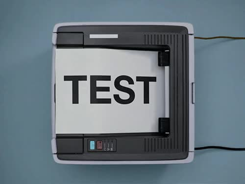 Watch and share TEST TEST TEST GIFs on Gfycat