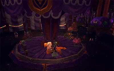 Watch and share World Of Warcraft GIFs and Mists Of Pandaria GIFs on Gfycat