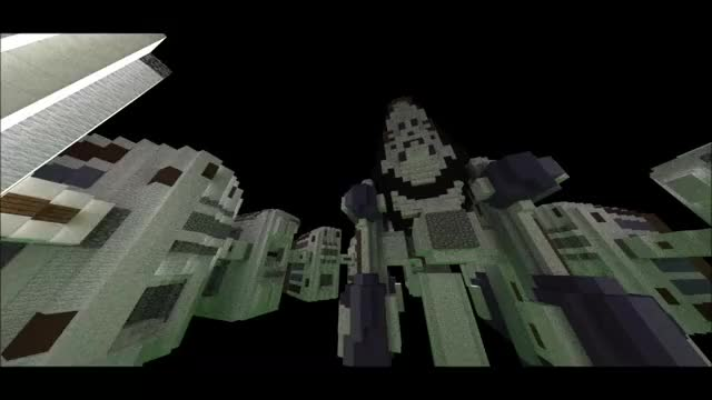 Watch and share Minecraft GIFs by Colonial Puppet on Gfycat