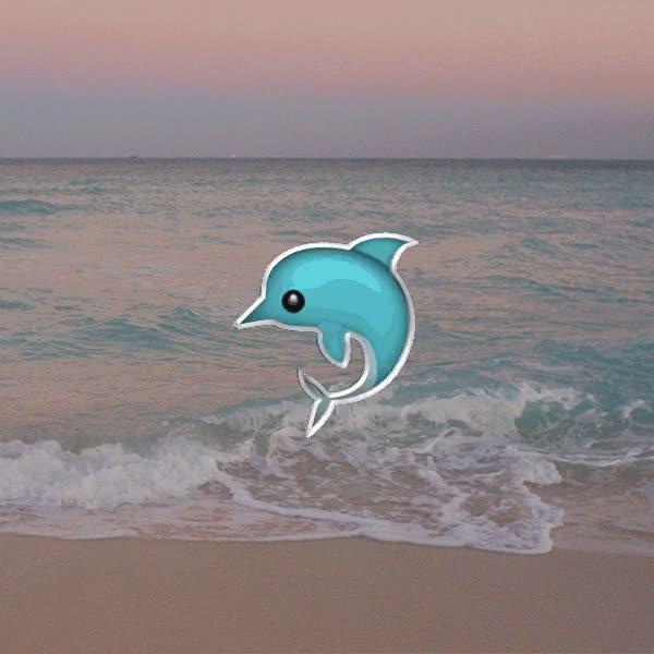 Watch and share Poop Emoji GIFs on Gfycat