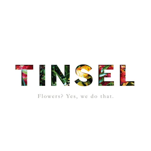 Watch TINSEL, eventdesign, event, events, industry GIF on Gfycat. Discover more related GIFs on Gfycat