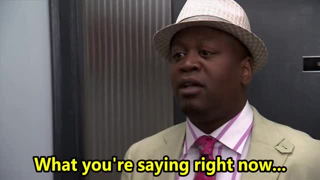 Watch this 30 rock GIF by @ed_butteredtoast on Gfycat. Discover more 30 rock, bored, boring, d'fwan, is, jordan, not amused, now, of, queen, right, s06e20, saying, very, what, you're GIFs on Gfycat