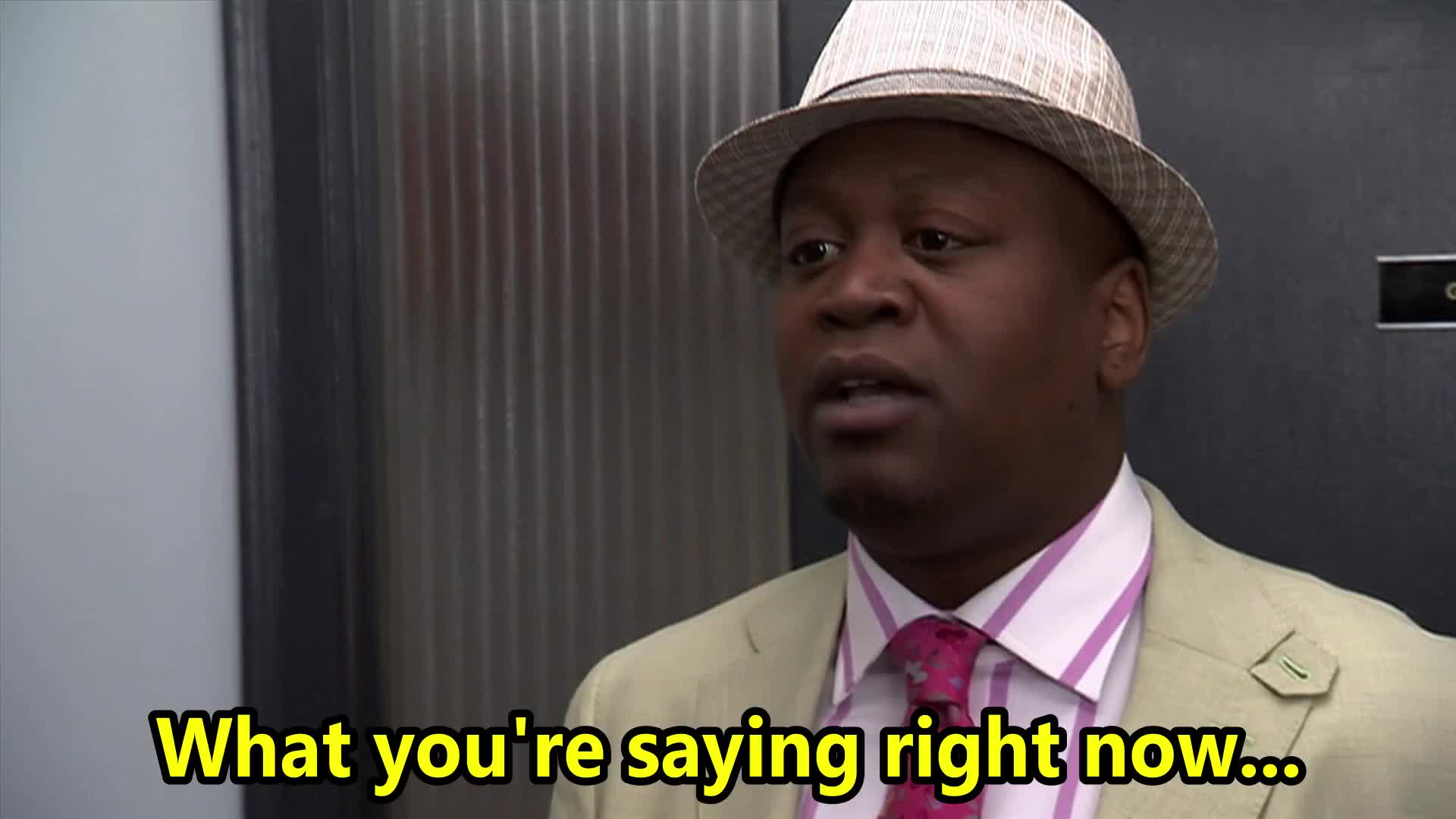 30 rock, bored, boring, d'fwan, is, jordan, not amused, now, of, queen, right, s06e20, saying, very, what, you're, what you're saying right now is very boring GIFs