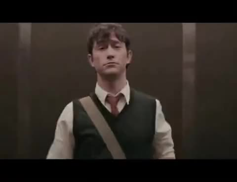 Watch and share Elevator GIFs on Gfycat
