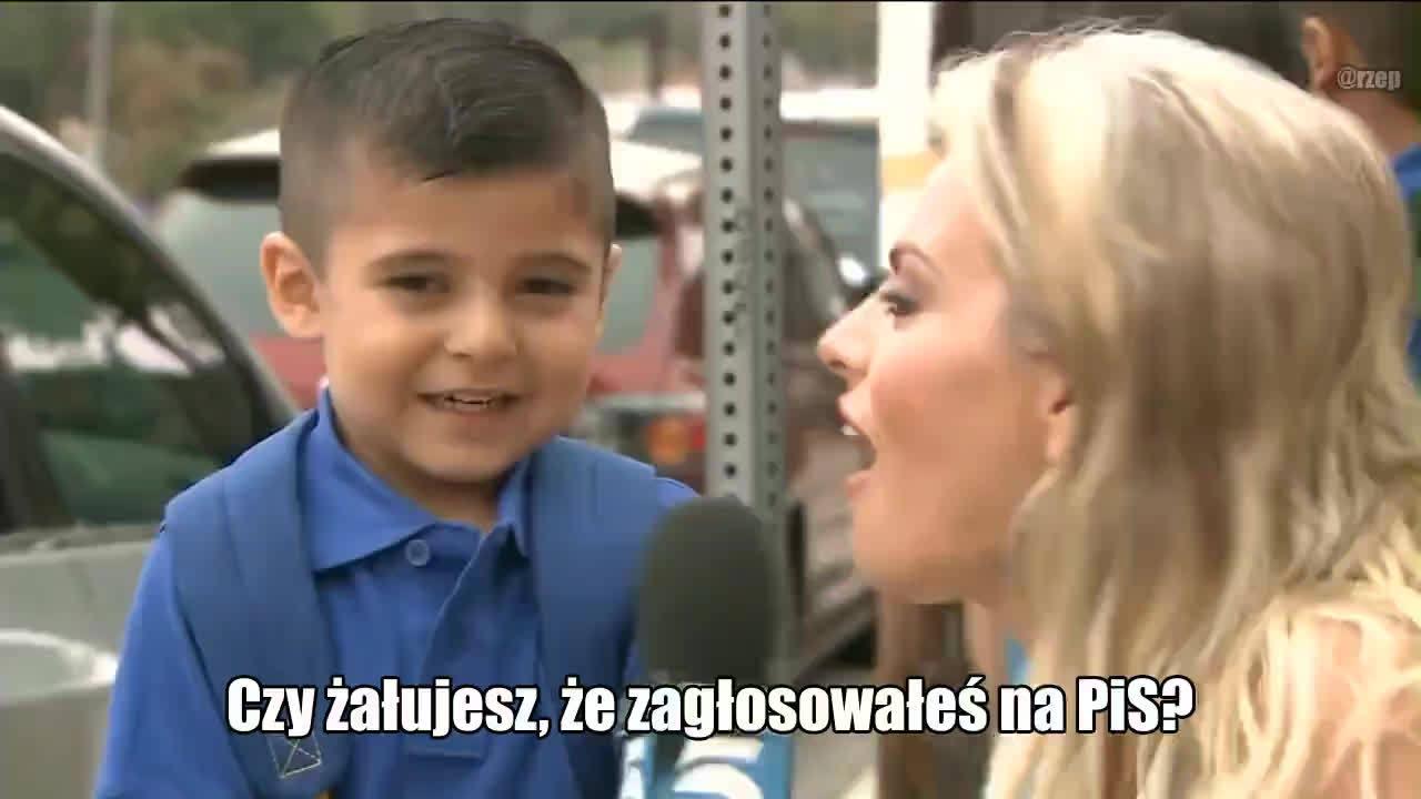 Polska, polska,  GIFs