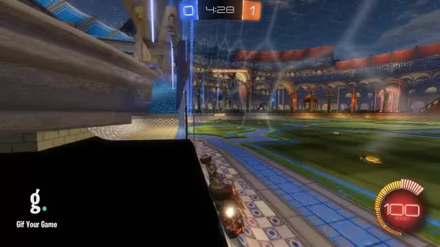 Watch Assist 2: Dabble GIF by Gif Your Game (@gifyourgame) on Gfycat. Discover more Assist, Dabble, Gif Your Game, GifYourGame, Rocket League, RocketLeague GIFs on Gfycat