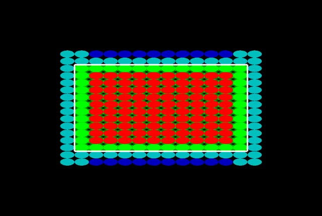 Watch Square ellipse animation GIF on Gfycat. Discover more related GIFs on Gfycat