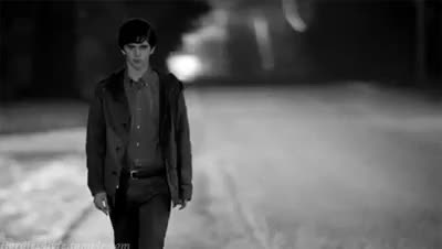 Watch and share Dylan Massett GIFs and Norman Bates GIFs on Gfycat