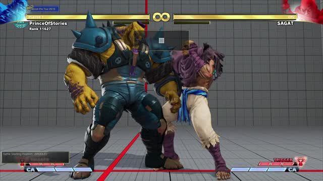 Watch STREET FIGHTER V 20190410073816 GIF by EventHubs (@eventhubs) on Gfycat. Discover more related GIFs on Gfycat