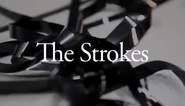 Watch the strokes GIF on Gfycat. Discover more strokes, the GIFs on Gfycat