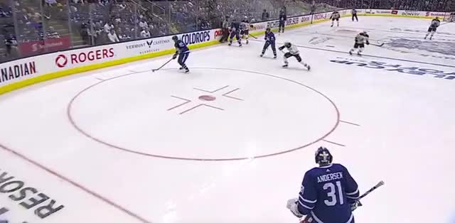 Watch 7 GIF on Gfycat. Discover more hockey GIFs on Gfycat