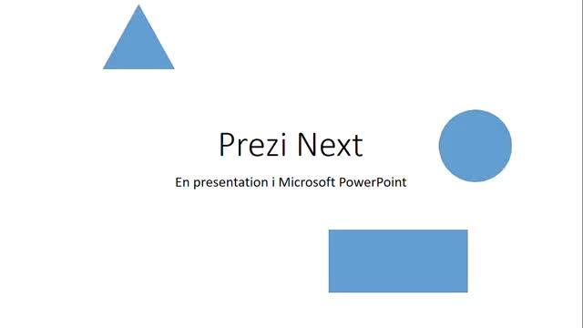 Watch and share PowerPoint-bildspel - [Presentation1] 2019-09-02 09-35-45 GIFs on Gfycat