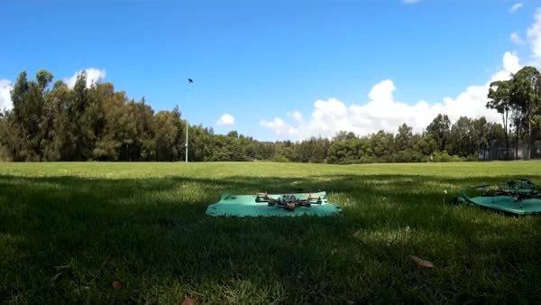Watch and share Multicopter GIFs by sinfulnard on Gfycat