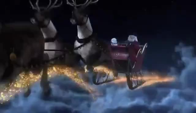 Watch Deck The Halls GIF on Gfycat. Discover more Deck, Halls, The GIFs on Gfycat