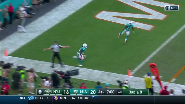 Watch and share Miami Dolphins GIFs and Nfl GIFs on Gfycat