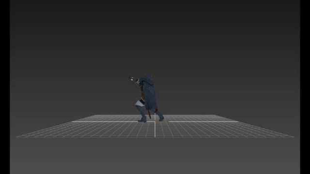 Watch Counter GIF by @familyteam on Gfycat. Discover more related GIFs on Gfycat