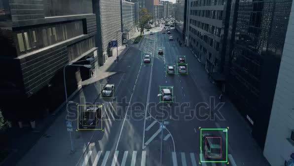 Watch and share 자율차 GIFs on Gfycat