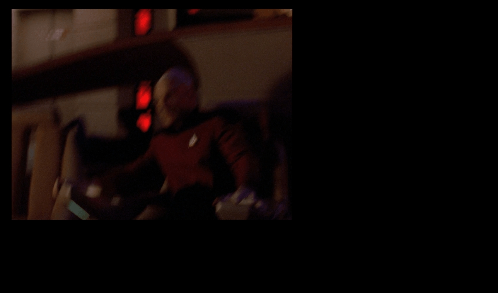 startrekstabilized, TNG 5x18 - Cause and Effect. I've tried hard. (reddit) GIFs