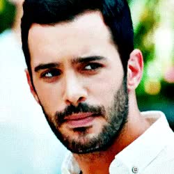 Watch and share Barış Arduç GIFs and Celebs GIFs by irmak_010 on Gfycat