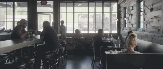 Watch and share When I Met The Mod Team For The First Time GIFs on Gfycat