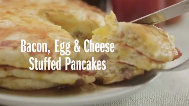 Watch and share Breakfast GIFs and Pancakes GIFs by lpsgyoutube on Gfycat