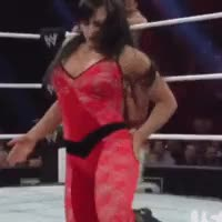 Watch and share Aksana Rubs Her Ass (reddit) GIFs on Gfycat