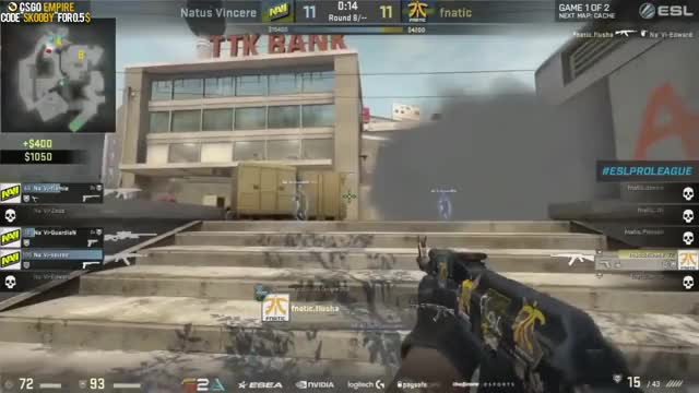 Watch and share Cs Go GIFs and Pro GIFs on Gfycat