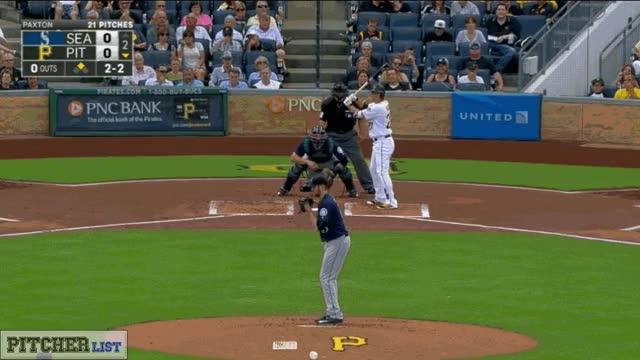 Watch and share Baseball GIFs by thedongiggity on Gfycat