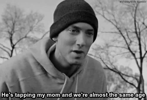 Watch sweet home alabama movie GIF on Gfycat. Discover more eminem GIFs on Gfycat