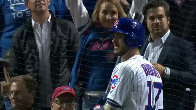 Watch and share Cubs GIFs by efitz11 on Gfycat